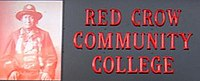 Red Crow Community College logo.jpg