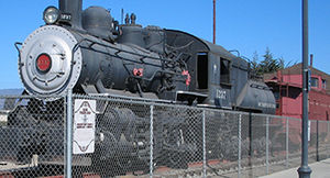 Restored Steam Engine Salinas ca.jpg