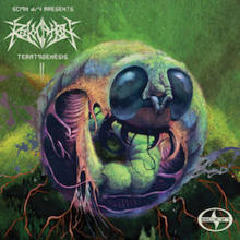 Revocation Teratogenesis 2012 EP.png