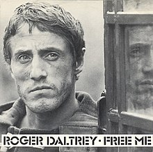 roger daltrey height