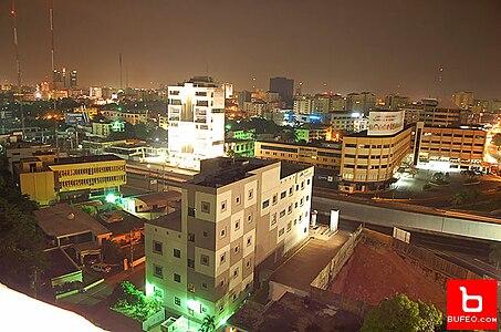 SD Noche 2