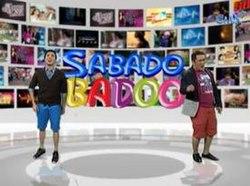 Sabado Badoo - Wikipedia