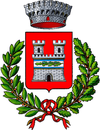 Coat of arms of San Vito al Tagliamento