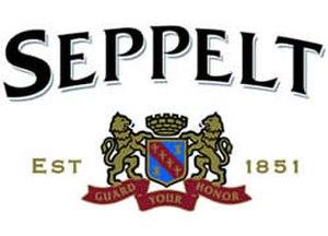 Seppeltsfield (wine) - Image: Seppelt