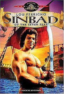 220px-Sinbad_of_the_Seven_Seas.jpg