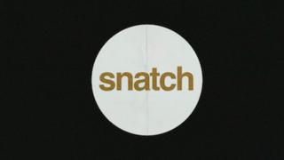 <i>Snatch</i> (TV series)