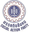 Social action party logo.jpg
