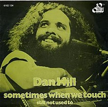 Sometimes When We Touch - Dan Hill.jpg