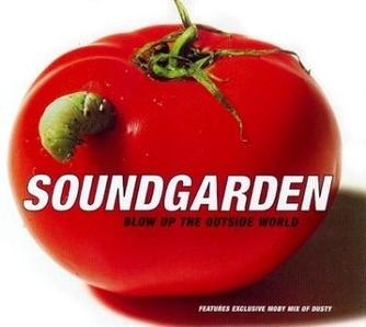 SoundgardenBUTOW