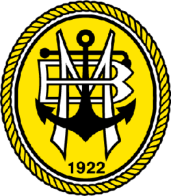 Sport Clube Beira-Mar.png