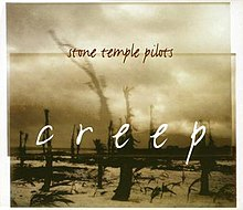 Creep Stone Temple Pilots Song Wikipedia