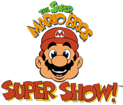 Super Mario Bros Super Show Title.PNG