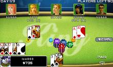 Legalized gambling in hawaii