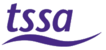 Transport Salaried Staffs' Association logo