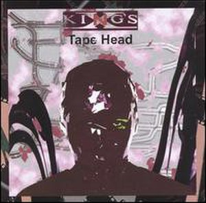 Tape Head - Image: Tapehead