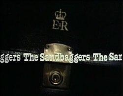 TheSandbaggersopeningscreen.jpg