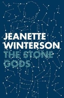 Image result for the stone gods