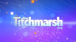 Логотип шоу Алана Титчмарша.png