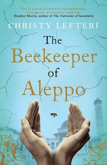 The Beekeeper of Aleppo cover.jpg