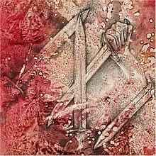 album sol invictus