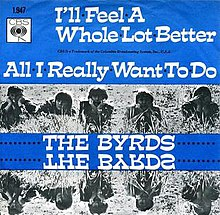 The Byrds - All I Really Feel A Whole Lot.jpg