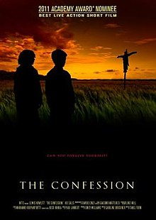 The Confession FilmPoster.jpeg