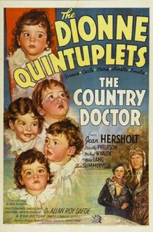 The Country Doctor poster.jpg
