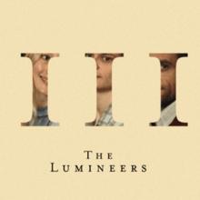 [Image: 220px-The_Lumineers_-_III.png]