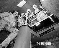 The Mummies band.jpg