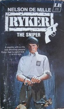 The Sniper, Novel Cover.jpg