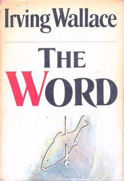 The Word - Novel Dustcover.jpg