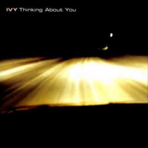 Thinking About You (Ivy song) - Image: Thinking About You
