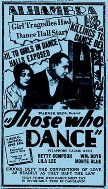ThoseWhoDance1930Poster.jpg