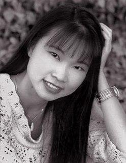 Thuy Trang Vietnamese actress