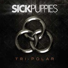 Tri-Polar album cover by Sick Puppies.jpg