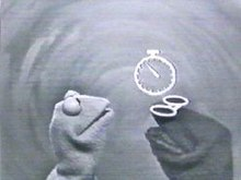 Kermit the Frog  Wikipedia