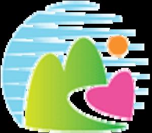 Uiwang - Image: Uiwang logo