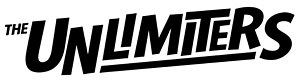 Unlimiters-logo.jpg