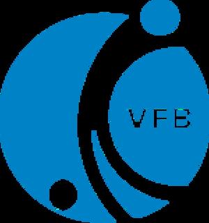 VfB Gaggenau - Image: Vf B Gaggenau