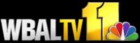 WBAL Horizontala Logo 2013.png