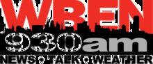 https://upload.wikimedia.org/wikipedia/en/thumb/5/54/WBEN_Logo.png/220px-WBEN_Logo.png