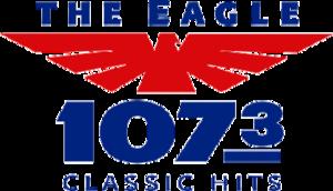 WXGL - Image: WXGL logo