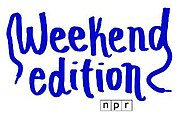 Weekend Edition logo.jpg