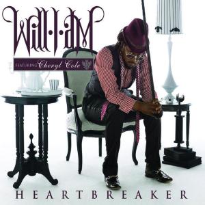 Heartbreaker (will.i.am song) - Image: Will i am heartbreaker