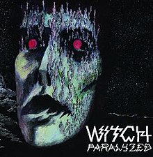 Witch paralyzed cover1.jpg