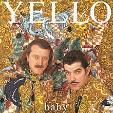 Yello - Baby CD cover.jpg