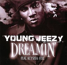 young jeezy discography download free