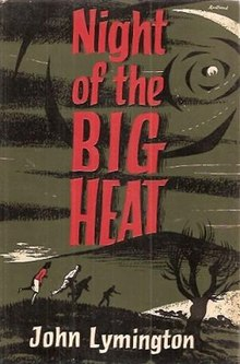 """Night of the Big Heat"" (1959 novel).jpg"