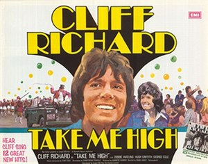 "Take Me High - Image: ""Take Me High"" (1973)"