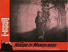 """The House in Marsh Road"" (1960).jpg"